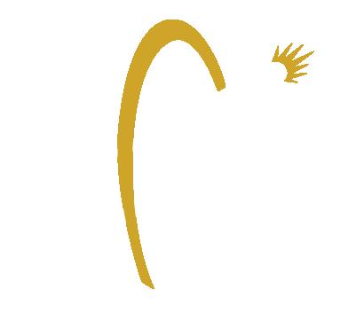 echt-guat-logo