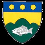 Gemeinde Münichreith-Laimbach
