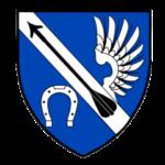 Marktgemeinde Raxendorf