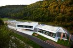 Kausl GmbH Energiesysteme und Baddesign