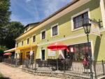 Gasthof – Hotel zur Linde
