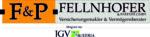 Versicherungsmakler Fellnhofer GmbH