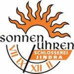 Johann Jindra e.U. Schlosserei – Sonnenuhren