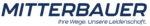 Mitterbauer Reisen & Logistik GmbH