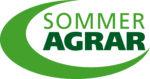 Sommer-Agrar