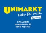 Ewald Ballwein GmbH