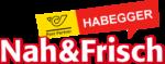 Nah&Frisch Habegger