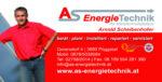 AS-EnergieTechnik