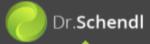 Dr. Anton Schendl