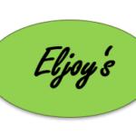 Eljoy's
