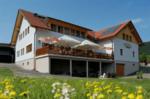 Schmankerl Wia z'Haus Kalkofen, Höllmüller OG