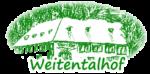 Weitentalhof
